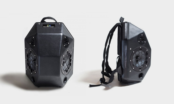 The-BeatBringer-Bluetooth-Backpack