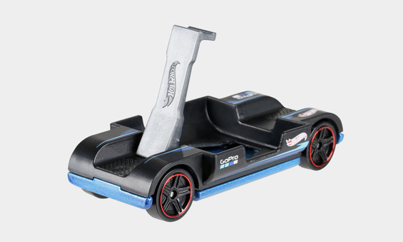 Hot-Wheels-Released-a-Car-That-Carries-a-GoPro-2