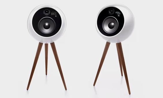Bossa-Moonraker-Sound-System-1