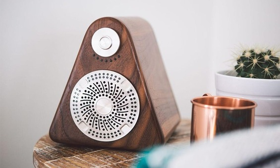 Princeton-Audio-Wireless-Wooden-Speakers