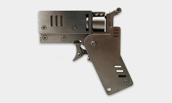 Folding-Matchstick-Revolver-1-1