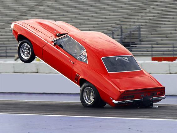 69-Camaro-Wheelie-2