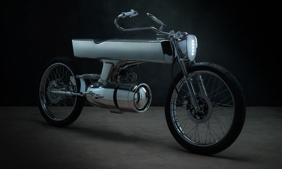 Bandit9-L-Concept-3