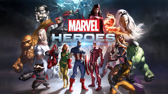 marvel_heroes_game-hd_wallpapers