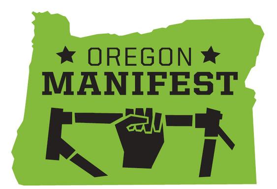 oregon-manifest-logo