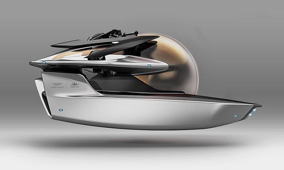 Aston-Martin-Just-Made-a-Submarine-1