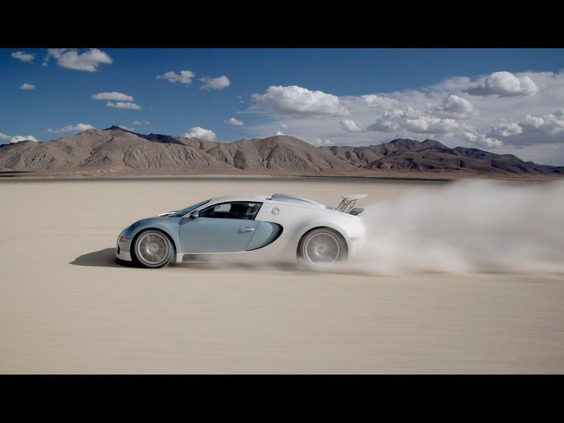 bugatti-veyron-desert-wallpapers_1547_1920x1440