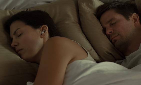 Bose-Noise-Masking-Sleepbuds-Will-Help-You-Get-Some-Shut-Eye-3