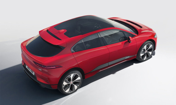 Jaguar-All-Electric-I-PACE-SUV-8
