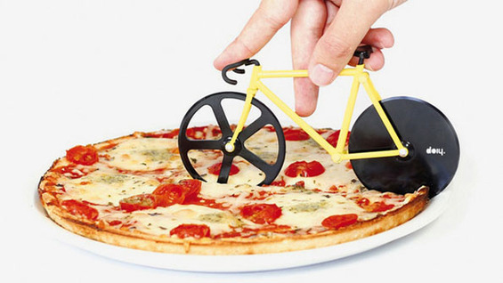 bicycle-pizza-cutter-1
