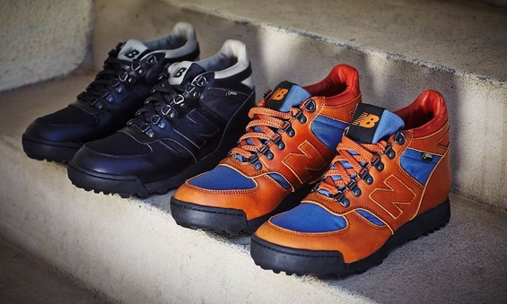 new-balance-Rainier-Trail-Shoe