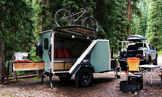 TigerMoth-Camper-Trailer-2