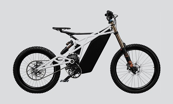 Neematic-Electric-Bike-1