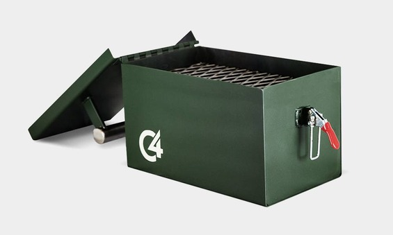 C4-Portable-Grill