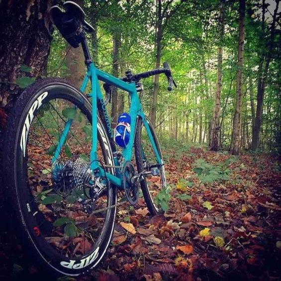 bowman-cycles-pilgrim-600x600