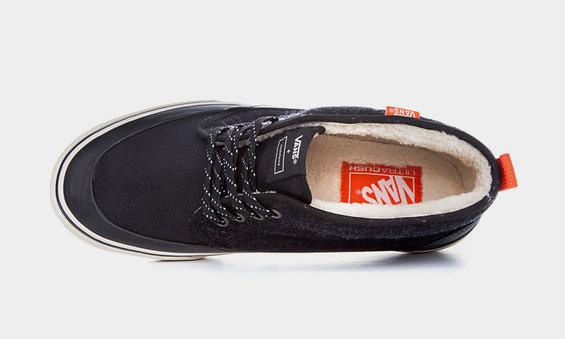 Sneakers-4