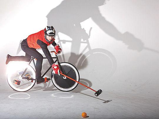 louis-vuitton-bicycle-polo-2