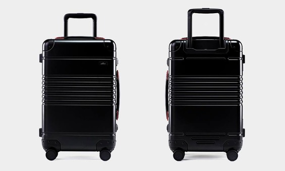 Arlo-Skye-Audi-luggage-new
