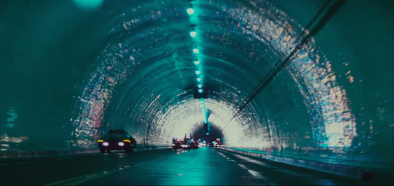 Second-Street-Tunnel_Blade-Runner_1982