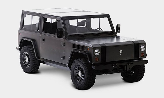 Bollinger-B1-All-Electric-Vehicle-1