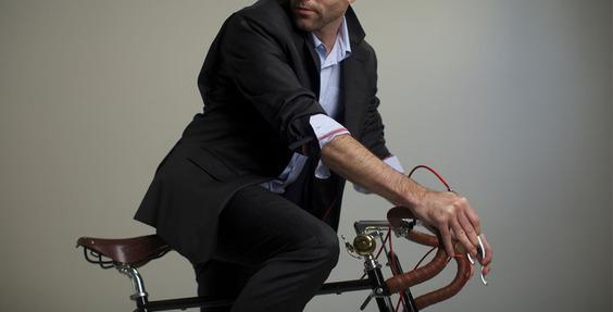 commuter-bike-suit