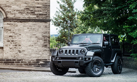 JeepWranglerBlackHawkEdition1