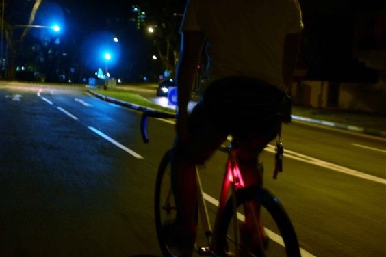 cycling-at-night