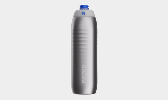 KEEGO-Is-the-Worlds-First-Squeezable-Metal-Water-Bottle-1