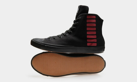 These-Sneakers-are-Inspired-by-Han-Solo-4