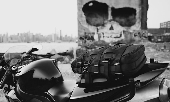 ALMS-NYC-Motorcycle-Cargo-Tail-Bag-3