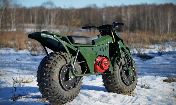 Moto-2x2-Tarus-Off-Road-Motorcycle-3