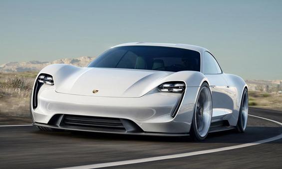 Misson-E-Is-Porsches-Answer-to-Tesla-1
