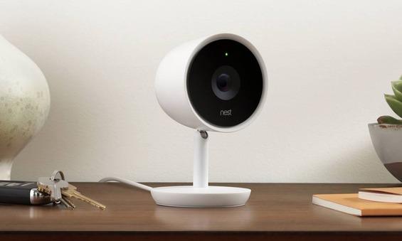 Nest-Cam-IQ-3