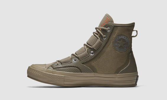 Converse-Urban-Utility-Hiker-Is-Built-for-Anything-3