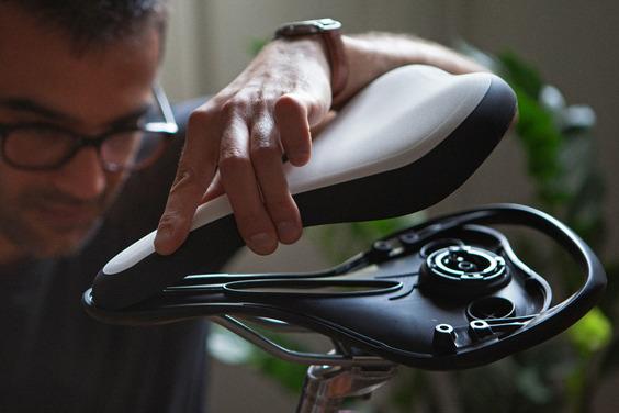 Selle-Royal_TaToo_modular-urban-saddle_removeable-top