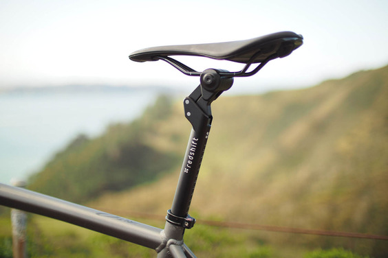 Redshift-ShockStop-Seatpost_1