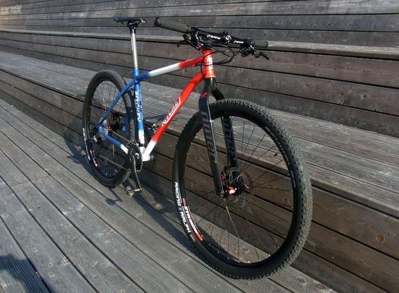 bd83f095857b1fec6e04a1bc3d9d836d--classy-pedal