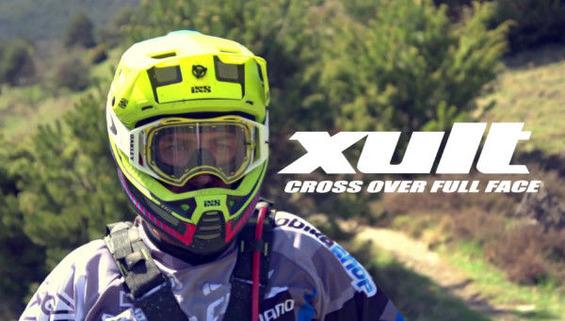 IXS-Xult-cedric-gracia-600x341