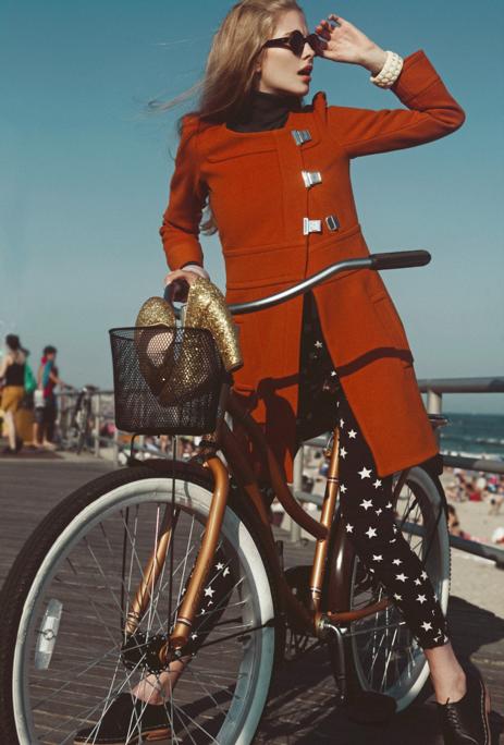 自転車の 自転車 面白い名前 : 自転車だからと行ってダウンと ...
