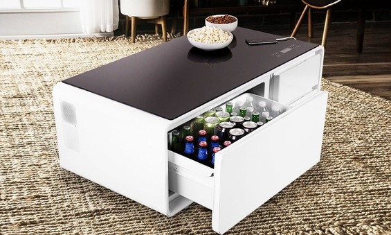 Sobro-Coffee-Table