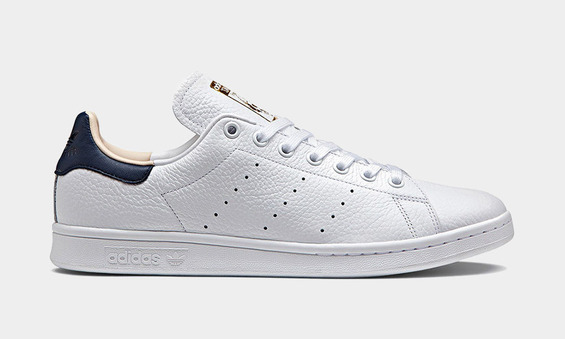 adidas-Originals-Stan-Smith-Royal-Pack