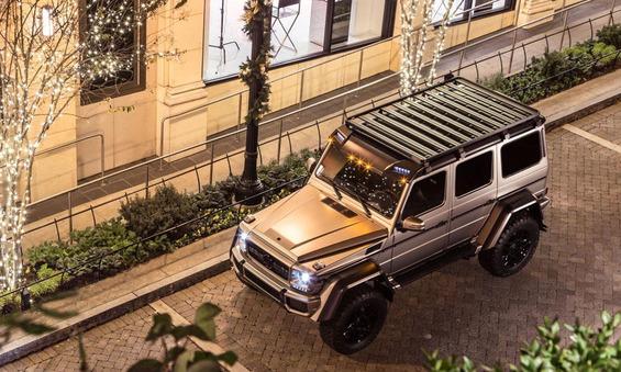 Mercedes-Benz-G550-Brabus-4x4-Squared-8