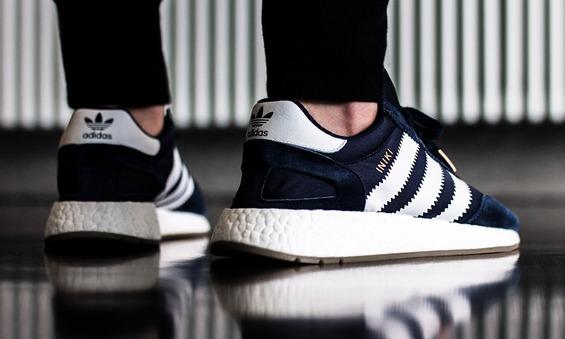 adidas-Iniki-Sneakers-2