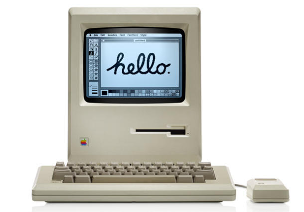 Apple_Macintosh_128K_610x426