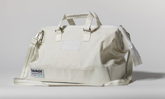 Adam-Savage-Made-a-Work-Bag-Inspired-by-NASA-1