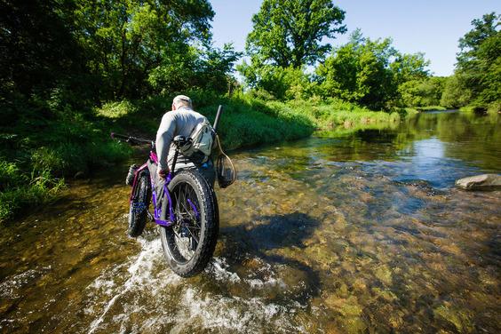 bike-fishing_hansi_2016059A8316