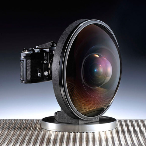 Nikkor_6mm_f28_Fisheye_Lens--Camera--Gear