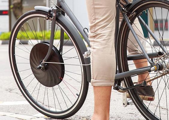 UrbanX-commuter-bike-600x429