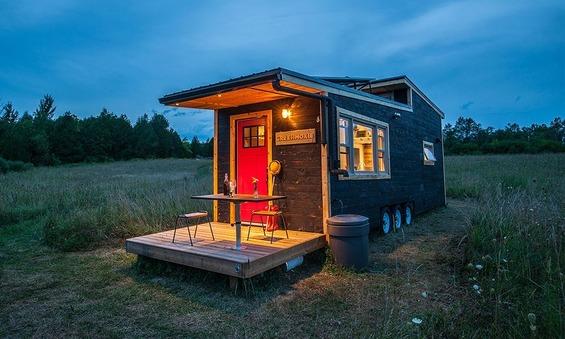 Greenmoxie-Tiny-House-Project