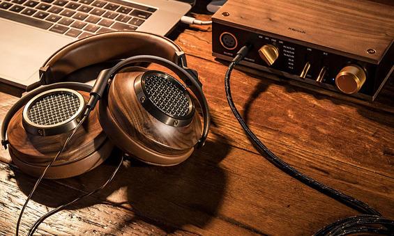 Klipsch-Heritage-Headphone-Amplifier-4
